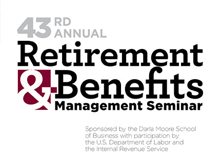 retirement-benefits